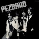 艺人名: P - 【送料無料】 Pezband / Pezband -40 Years Anniversary Deluxe Edition- 【CD】