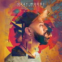 Artist Name: O - Ozay Moore / In The Wake Of O 【CD】