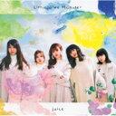 【送料無料】 Little Glee Monster / juice 【CD】