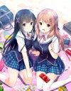 【送料無料】 Game Soft (PlayStation 4) / 【PS4】キミの瞳にヒットミー 【GAME】