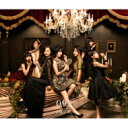 【送料無料】 HKT48 / 092 【TYPE-B】 【CD】