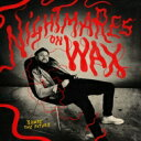 艺人名: N - Nightmares On Wax (Now) ナイトメアーズオンワックス / Shape The Future 【CD】