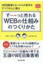 ずーっと売れるWEBの仕組みのつくりかた マーチャントブックス / 伊藤勘司