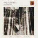 【送料無料】 Vito Liturri / From Beyond 輸入盤 【CD】