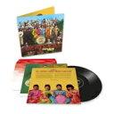 Beatles ビートルズ / サージェ...