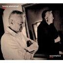 Tommy Emmanuel トミーエマニュエル / Accomplice One 【LP】