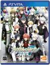 【送料無料】 Game Soft (PlayStation Vita) / アイドリッシュセブン T...