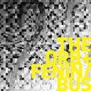Orb / Fenin / Bus / Orb & Fenin / Bus 【12in】