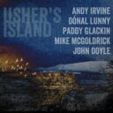 艺人名: U - Usher's Island / Usher's Island 輸入盤 【CD】