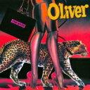 藝人名: O - Oliver Cheatham / Boss 【SHM-CD】