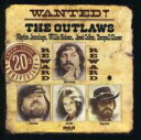 艺人名: O - Outlaws-country (Willie Nelson / Waylon Jennings) / Outlaws 輸入盤 【CD】