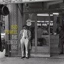 Bud Powell バドパウエル / Lonely One (180グラム重量盤レコード / Jazz Images) 【LP】
