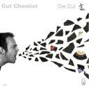 藝人名: C - Cut Chemist カットケミスト / Die Cut 輸入盤 【CD】