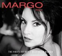 艺人名: M - Margo Rey / Roots Of Ray: Despacito Margo 輸入盤 【CD】