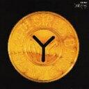 其它 - 24th Street Band / 24th Street Band (Uhqcd) 【Hi Quality CD】
