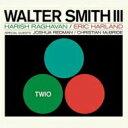 藝人名: W - Walter Smith III / Twio 【CD】