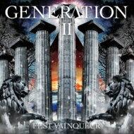 【送料無料】 FEST VAINQUEUR / GENERATION 2 〜7Colors〜 【CD】