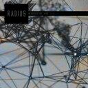 藝人名: R - Radius (Dance) / Interpolation Tapes (Restoration One) 輸入盤 【CD】