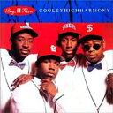 藝人名: B - Boyz II Men ボーイズトゥメン / Cooley High Harmony(Extra) 輸入盤 【CD】