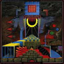 Artist Name: K - 【送料無料】 King Gizzard & The Lizard Wizard / Polygondwanaland 輸入盤 【CD】