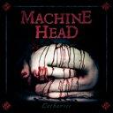 艺人名: M - 【送料無料】 Machine Head マシーンヘッド / Catharsis 【完全生産限定盤】 (2CD+DVD) 【CD】