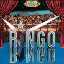 Ringo Starr リンゴスター / Ringo (180グラム重量盤レコード) 【LP】