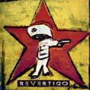艺人名: R - 【送料無料】 Revertigo / 未定 【CD】