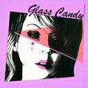 【送料無料】 Glass Candy / I Always Say Yes (ラヴェンダー・ヴァイナル仕様) 【LP】