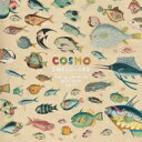 Artist Name: C - 【送料無料】 Cosmo Sheldrake / Much Much How How & I 輸入盤 【CD】