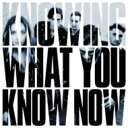 Marmozets / Knowing What You Know Now 【CD】