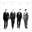 日本流行音乐 - Color (カラー) / SING 【初回生産限定盤】 【CD Maxi】