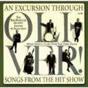 艺人名: B - Bob Dorough / Excursion Through Oliver 【CD】