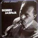 Artist Name: B - Bobby Jaspar ボビージャスパー / Revisited 【CD】
