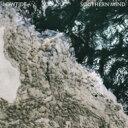 Artist Name: L - Lowtide (Rock) / Southern Mind 輸入盤 【CD】