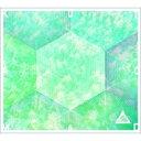 藝人名: F - fox capture plan / Kotodama -この声をきみに Soundtrack- 【CD】