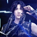 【送料無料】 ワンリーホン (王力宏) / A.i. 愛 【CD】