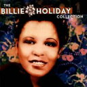 藝人名: B - Billie Holiday ビリーホリディ / Billie Holiday Collection 1 輸入盤 【CD】