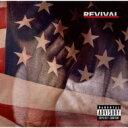 【送料無料】 Eminem エミネム / Revival 【CD】