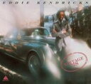 Artist Name: E - 【送料無料】 Eddie Kendricks エディケンドリックス / Vintage '78 輸入盤 【CD】