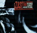 Artist Name: Z - 【送料無料】 Zas! Trio / Round About Armstrong (2CD) 輸入盤 【CD】