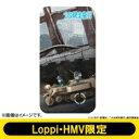 モバイルバッテリーA【Loppi・HMV限定】 / 少女終末旅行 【Goods】
