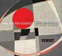 Artist Name: H - Hal Galper / Cubist 輸入盤 【CD】