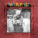 Artist Name: Ya Line - 【送料無料】 湯煙bee / 1989 【CD】