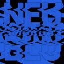 艺人名: Sa行 - 【送料無料】 Smorgas スモーガス / NEUBLU 【CD】