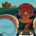 Artist Name: M - Mast / Thelonious Sphere Monk 輸入盤 【CD】