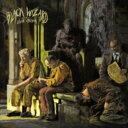 艺人名: B - 【送料無料】 Black Wizard / Livin' Oblivion 輸入盤 【CD】