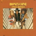 藝人名: H - Honey Cone / Sweet Replies +2 【CD】