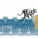 艺人名: A - Arcade Fire アーケイドファイア / Arcade Fire 【CD】