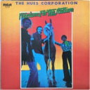 艺人名: H - Hues Corporation / Freedom For The Stallion 【CD】