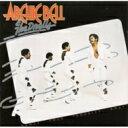 艺人名: A - Archie Bell&The Drells アーチーベル&ザドレルズ / Dance Your Troubles Away 【CD】